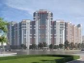 Квартиры,  Санкт-Петербург Автово, цена 11 642 300 рублей, Фото