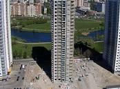 Квартиры,  Санкт-Петербург Московская, цена 7 788 000 рублей, Фото