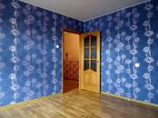 Квартиры,  Тверскаяобласть Другое, цена 1 700 000 рублей, Фото