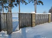 Дома, хозяйства,  Ленинградская область Приозерский район, цена 42 000 000 рублей, Фото