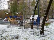 Квартиры,  Москва Фрунзенская, цена 9 500 000 рублей, Фото