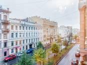 Квартиры,  Санкт-Петербург Чернышевская, цена 150 000 рублей/мес., Фото