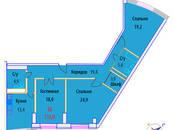 Квартиры,  Московская область Балашиха, цена 5 837 420 рублей, Фото