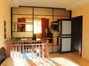 Квартиры,  Московская область Солнечногорский район, цена 4 750 000 рублей, Фото
