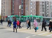 Другое,  Москва Бабушкинская, цена 600 000 рублей/мес., Фото