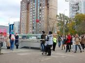 Магазины,  Москва Бабушкинская, цена 200 000 рублей/мес., Фото