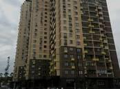 Квартиры,  Московская область Красногорский район, цена 6 453 000 рублей, Фото