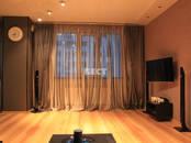 Квартиры,  Москва Бульвар Рокоссовского, цена 10 800 000 рублей, Фото