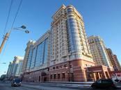 Квартиры,  Санкт-Петербург Московский район, цена 7 349 000 рублей, Фото
