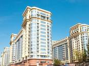 Квартиры,  Санкт-Петербург Московский район, цена 12 127 000 рублей, Фото