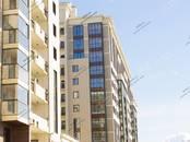 Квартиры,  Санкт-Петербург Приморский район, цена 8 386 000 рублей, Фото