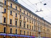 Другое,  Санкт-Петербург Чернышевская, цена 540 000 рублей/мес., Фото