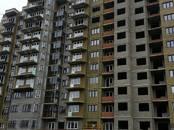 Квартиры,  Московская область Звенигород, цена 4 140 000 рублей, Фото