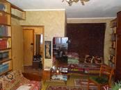 Квартиры,  Москва Братиславская, цена 4 150 000 рублей, Фото