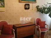 Квартиры,  Москва Домодедовская, цена 8 200 000 рублей, Фото