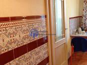 Квартиры,  Москва Бабушкинская, цена 10 000 000 рублей, Фото