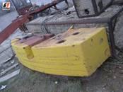Краны, цена 1 800 000 рублей, Фото