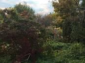 Земля и участки,  Московская область Мытищи, цена 22 950 000 рублей, Фото