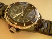 Драгоценности, украшения,  Часы Мужские, цена 1 999 рублей, Фото