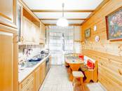 Квартиры,  Санкт-Петербург Садовая, цена 55 000 рублей/мес., Фото