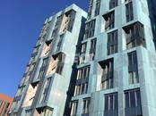 Квартиры,  Москва Парк победы, цена 42 536 765 рублей, Фото
