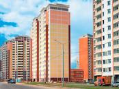 Другое,  Московская область Лобня, цена 9 007 500 рублей, Фото