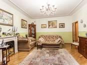 Квартиры,  Санкт-Петербург Другое, цена 48 000 000 рублей, Фото