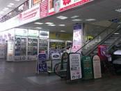 Магазины,  Москва Кожуховская, цена 80 000 рублей/мес., Фото