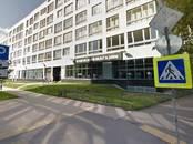 Офисы,  Москва Фрунзенская, цена 1 200 000 рублей/мес., Фото