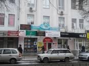 Офисы,  Республика Марий Эл Йошкар-Ола, цена 6 800 рублей/мес., Фото