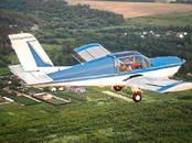 Другое... Самолёты, цена 3 500 000 рублей, Фото