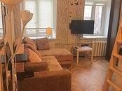Квартиры,  Санкт-Петербург Площадь Ленина, цена 2 700 000 рублей, Фото