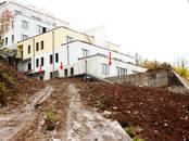 Квартиры,  Пермский край Пермь, цена 4 200 000 рублей, Фото