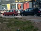 Другое,  Санкт-Петербург Старая деревня, цена 26 200 000 рублей, Фото