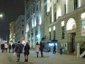 Магазины,  Москва Маяковская, цена 1 080 000 рублей/мес., Фото
