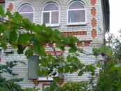 Дома, хозяйства,  Саратовская область Другое, цена 3 900 000 рублей, Фото