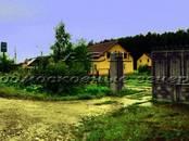 Дачи и огороды,  Московская область Симферопольское ш., цена 5 000 000 рублей, Фото