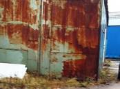 Склады и хранилища,  Санкт-Петербург Площадь Ленина, цена 14 400 рублей/мес., Фото