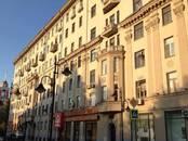 Квартиры,  Москва Новокузнецкая, цена 63 000 000 рублей, Фото