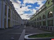 Офисы,  Санкт-Петербург Невский проспект, цена 997 650 рублей/мес., Фото
