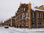 Квартиры,  Москва Бульвар Дмитрия Донского, цена 9 350 000 рублей, Фото