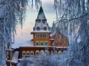 Квартиры,  Москва Нагатинская, цена 6 849 000 рублей, Фото