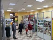 Офисы,  Тверскаяобласть Тверь, цена 8 800 рублей/мес., Фото