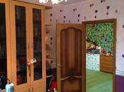 Квартиры,  Санкт-Петербург Автово, цена 14 500 000 рублей, Фото