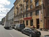 Другое,  Санкт-Петербург Нарвская, цена 170 000 рублей/мес., Фото