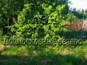 Земля и участки,  Московская область Дмитровское ш., цена 1 100 000 рублей, Фото