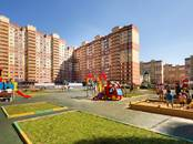 Квартиры,  Московская область Щелково, цена 3 751 500 рублей, Фото
