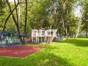 Квартиры,  Москва Киевская, цена 89 000 000 рублей, Фото