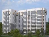 Квартиры,  Москва Аннино, цена 6 346 840 рублей, Фото