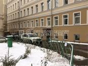 Здания и комплексы,  Москва Трубная, цена 237 000 048 рублей, Фото